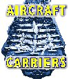 US NAVY CARRIERS